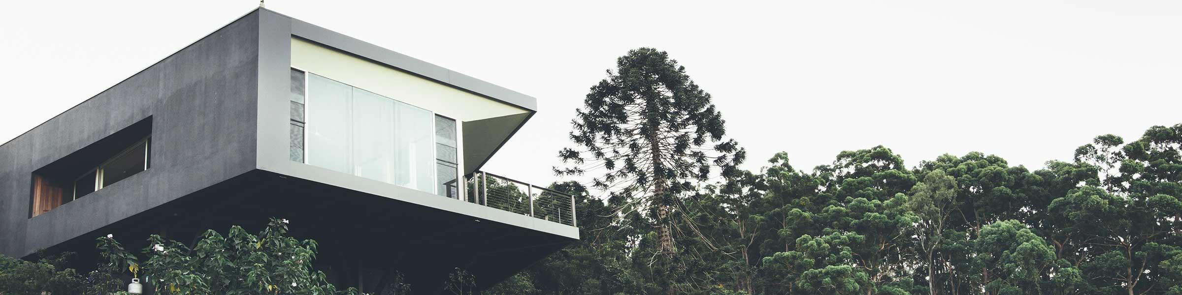 Habitusliving | Residential Architecture & Design in Australia Asia ...