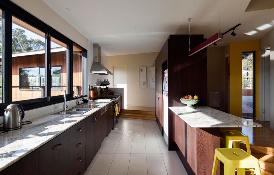 Studio-Osk_Woodend-House_0003-low