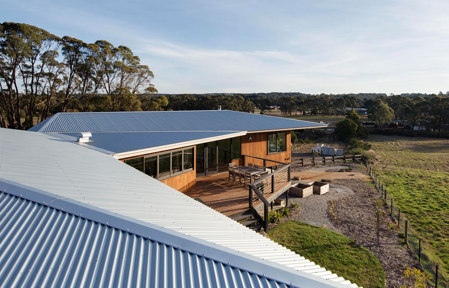 Studio-Osk_Woodend-House_0028-low