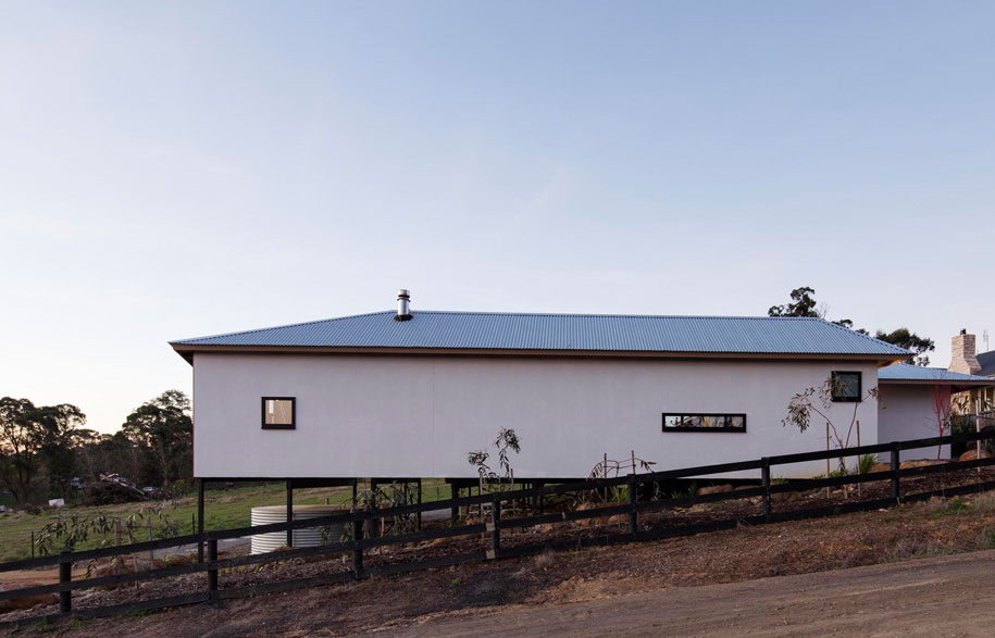 Studio-Osk_Woodend-House_0041-low