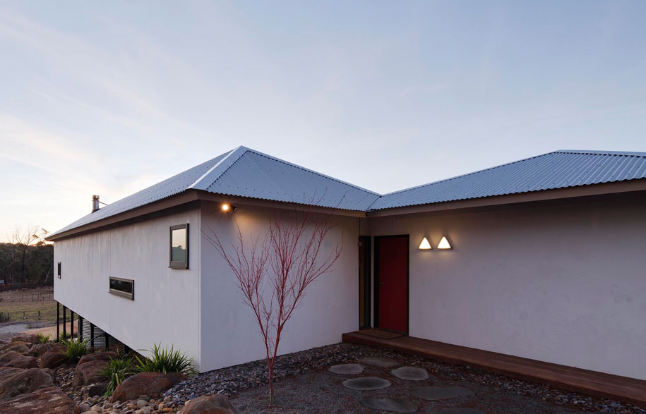 Studio-Osk_Woodend-House_0042-low
