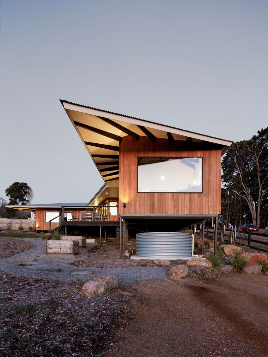 Studio-Osk_Woodend-House_0046-low