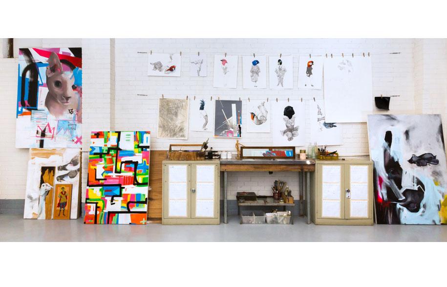 Studio Pardon - Habitus Living