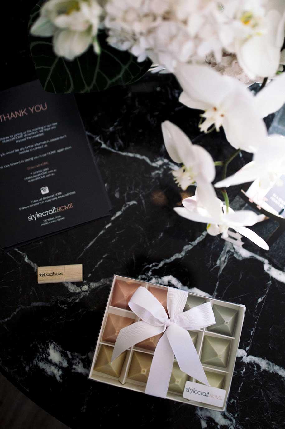 StylecraftHOME | Habitus Living