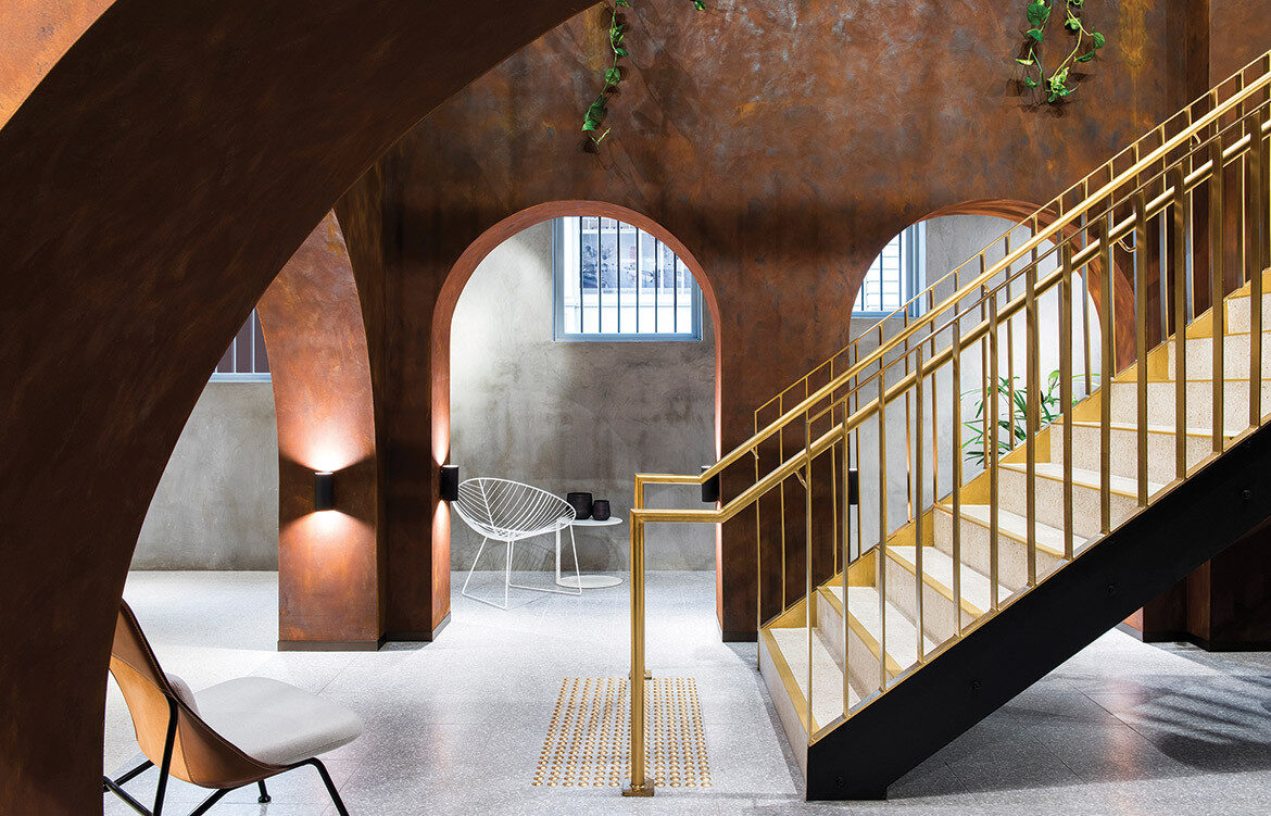 Rebirth Of Retail: A Look At The INDE Awards Shortlist