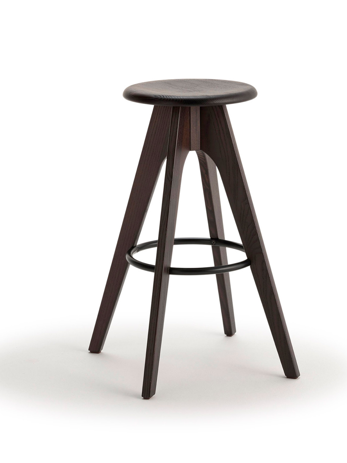 Tommy Stool by SIPA
