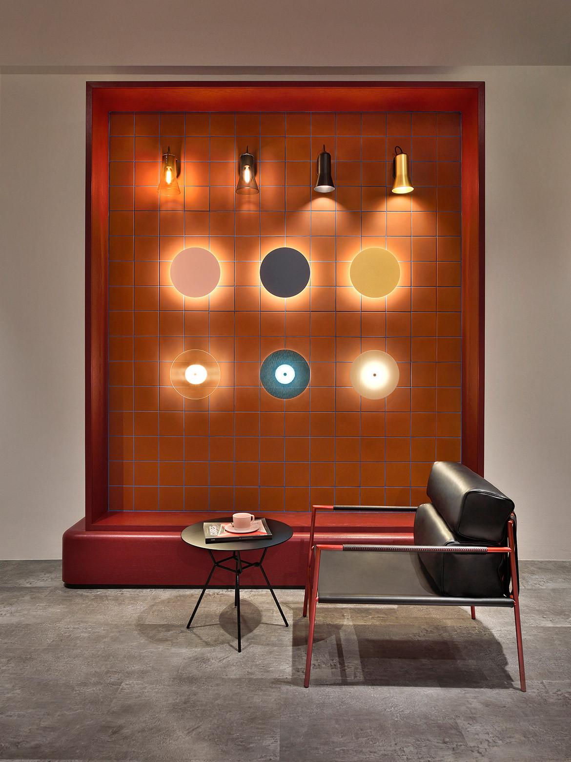 Studio Parisi E Associati Milano december 2019 | page 3 of 4 | habitusliving