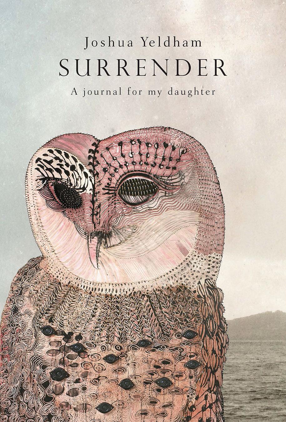 Surrender_F