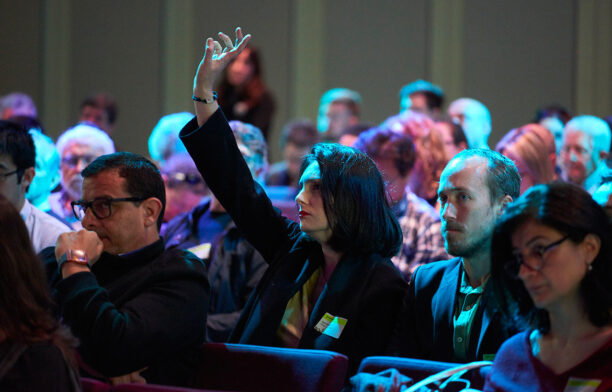 Bolster Your CPD Points At Sustainability Live 2019