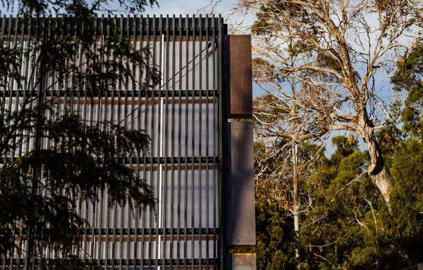 Apollo Bay House by Dock4 Architects (Tasmania) cc Adam Gibson | Habitus House of the Year 2019