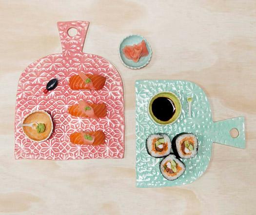 TBDM-2014-Takeawei-sushi-platters