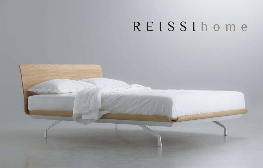 TELEMARK-BED_iC_WHITE_OAK_MATTRESS_2013-PssITARI