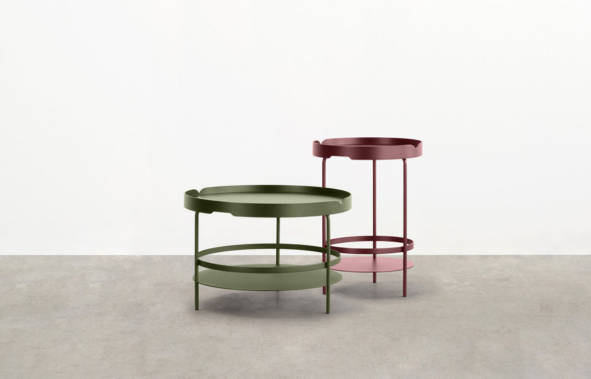 Tait-Lilly-Side-Table-01