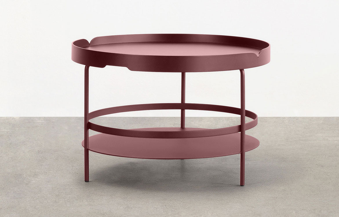 Tait-Lilly-Side-Table-02