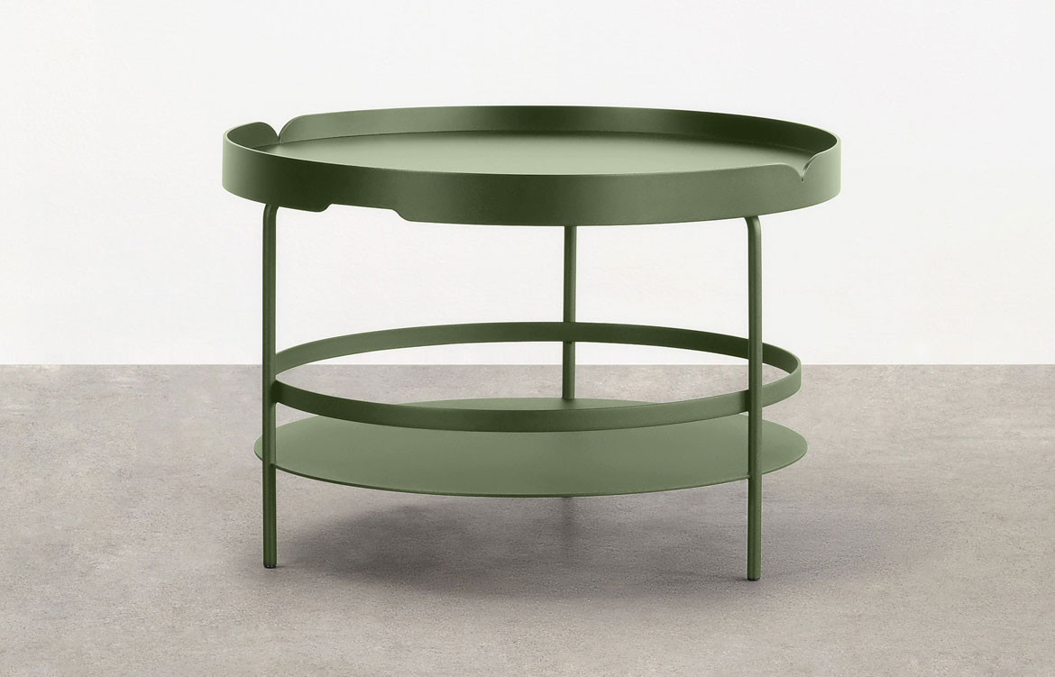 Tait-Lilly-Side-Table