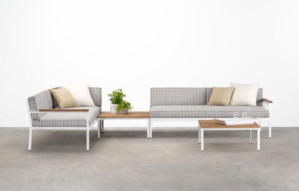 Breeze Modular Sofa 1