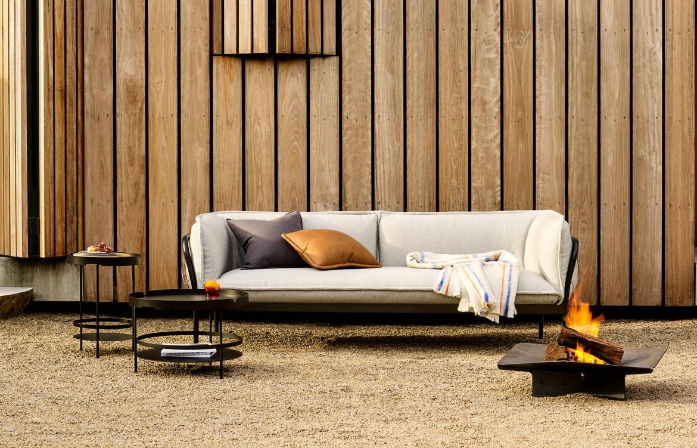 Trace Sofa 3