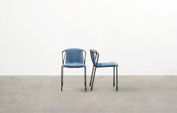 Tidal Chair 3