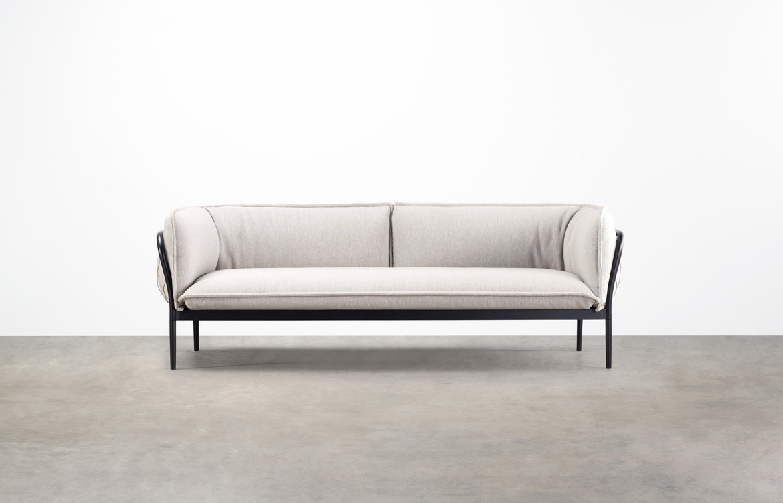 Trace Sofa 2