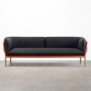 Trace Sofa 1