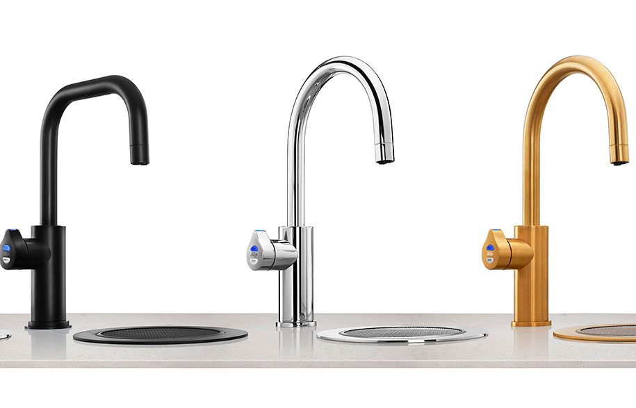 Zip Water Hydro Tap | Habitus Living