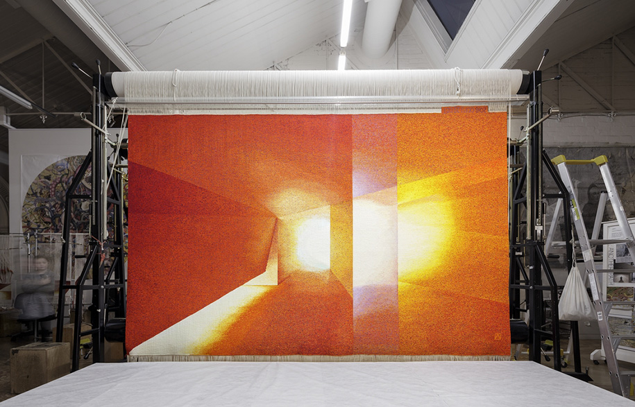 Tapestry-Design-Prize-Exhibition