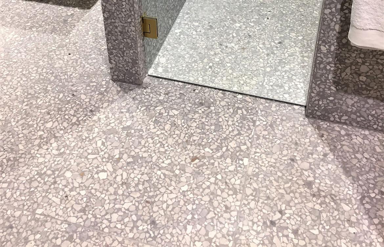Concrete Terrazzo Tiles 3