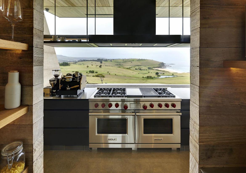 Sub-Zero Wolf Kitchen Design Contest – Last Chance  Habitusliving.com