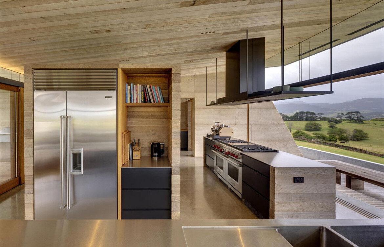 Sub Zero Wolf Kitchen Design Contest Last Chance Habitusliving Com