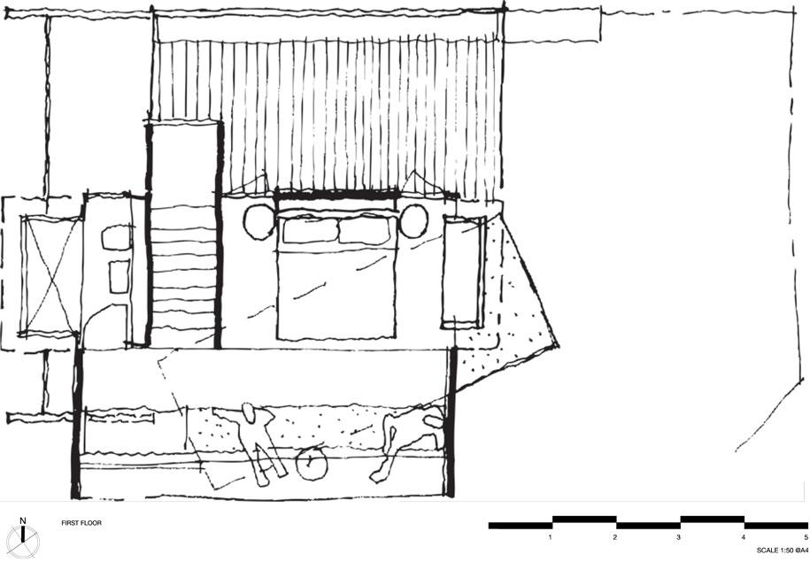 The-Pod-Whiting-Architects-Habitus-Living-21