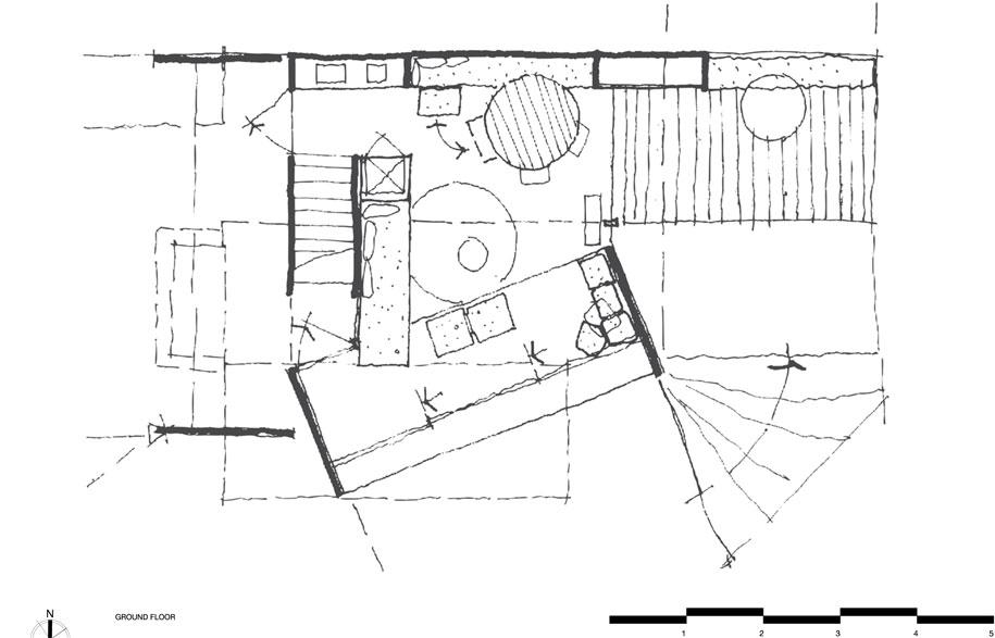 The-Pod-Whiting-Architects-Habitus-Living-22