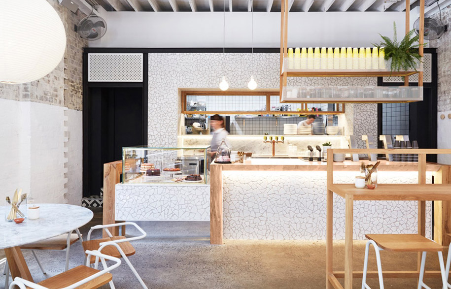 The-Rabbit-Hole_Organic-Tea-Bar_Matt-Woods_interiors_dezeen_936_4