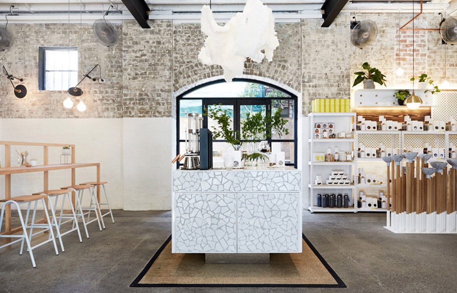 The-Rabbit-Hole_Organic-Tea-Bar_Matt-Woods_interiors_dezeen_936_8