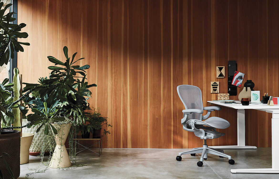 The Habitus Edit On Design Icons For The Home Workplace