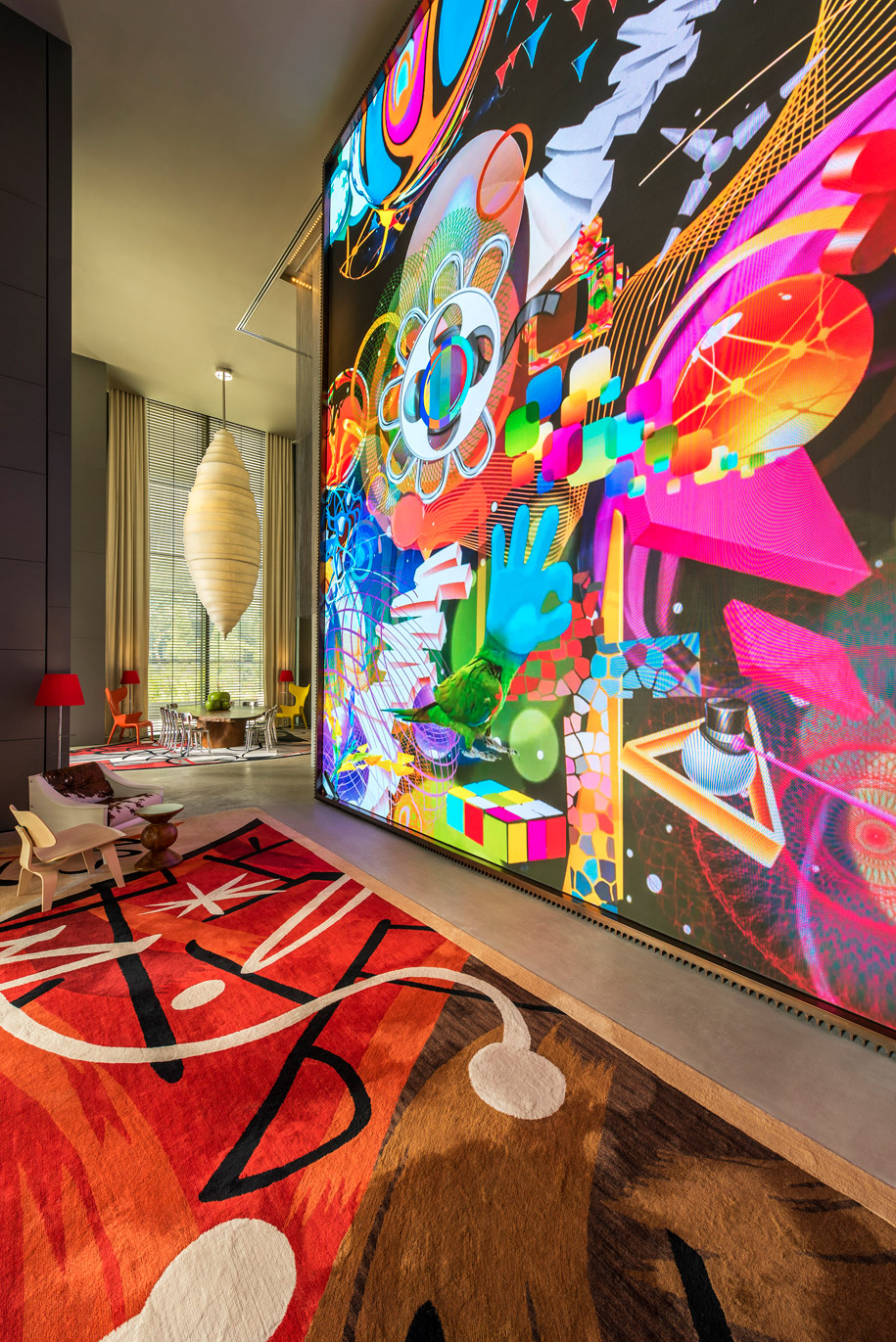 TheSouthBeach_Global-Village-Video-Wall-Highres