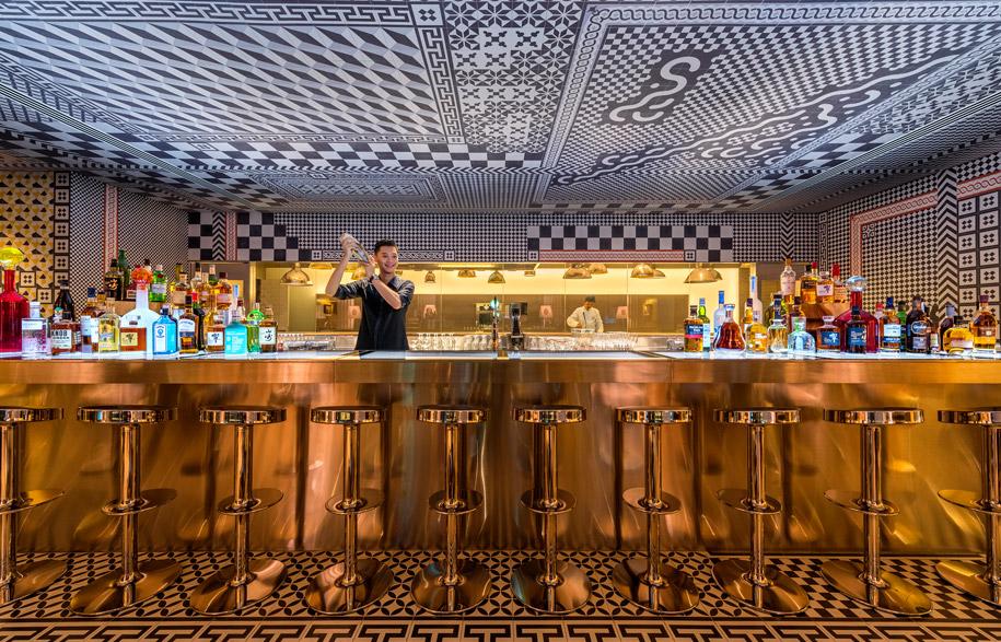TheSouthBeach_LAUGH-Bar-Kitchen-Highres
