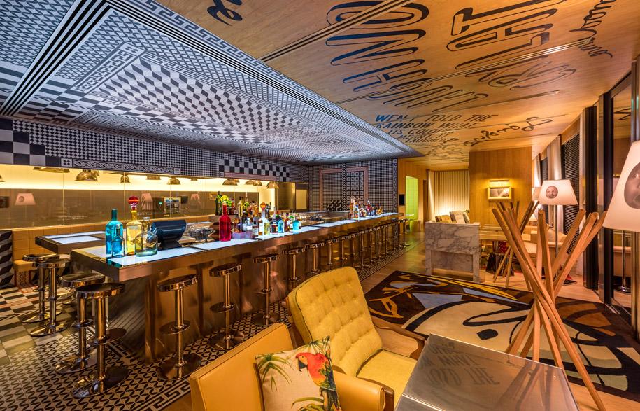 TheSouthBeach_LAUGH-Restaurant-Highres