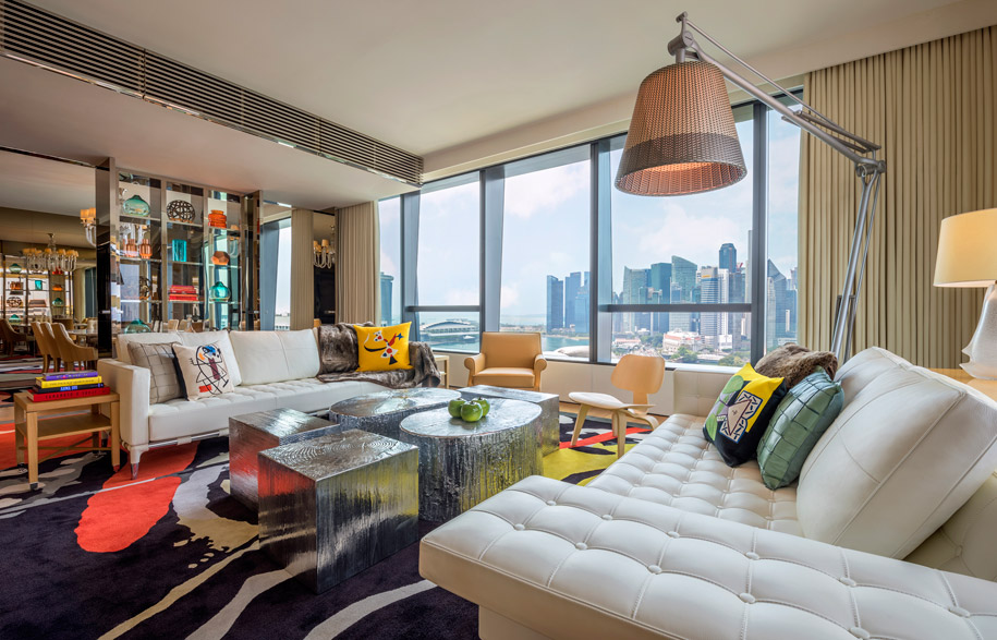 TheSouthBeach_Presidential-Suite-Living-Room-Highres