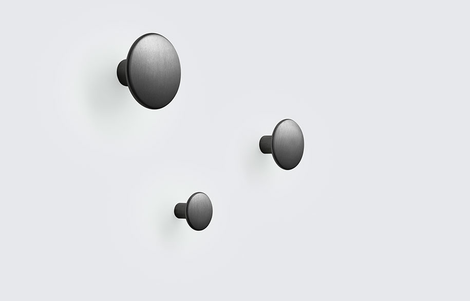 The_Dots_metal_3_sizes_aluminum_black_grey-med