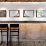 The Slow Bali GFAB Architects bar