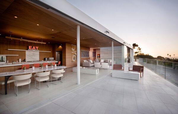 Concrete Tiles 1