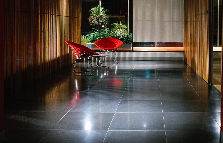 Concrete Tiles 4