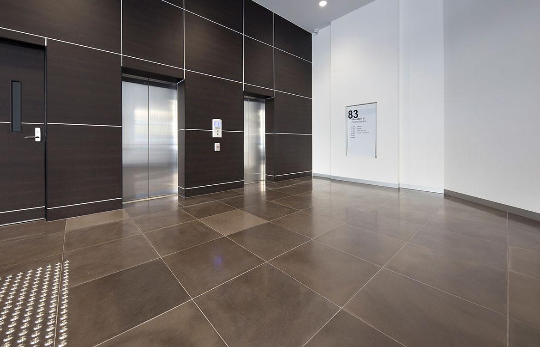 Concrete Tiles 3