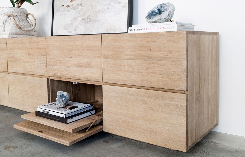 aspen sideboard 1