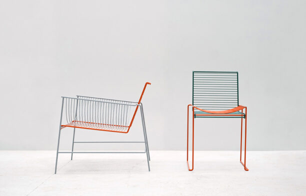 Habitus Loves Bauhaus Inspired Pieces