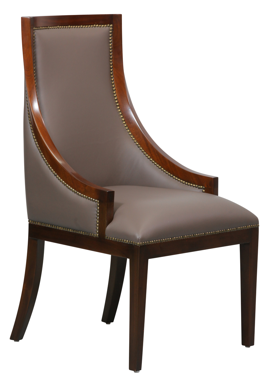 Truman-Dining-Chair---Leather