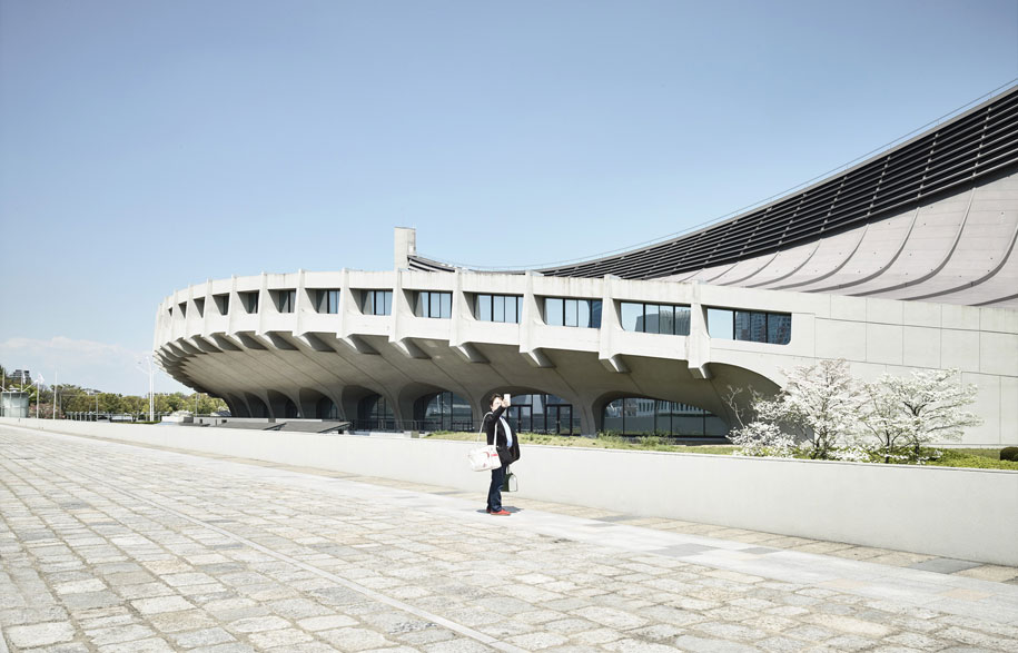 Japanese Modern Design On Show Habitus Living
