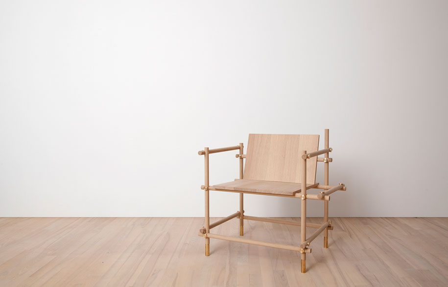 Useful_Living_Sanghyeok_Lee_2013_Chair