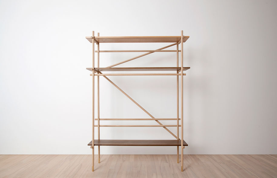 Useful_Living_Sanghyeok_Lee_2013_Shelf