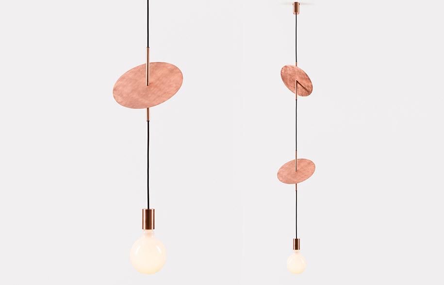 VH_Flipside-Copper-group